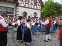 Musikverein Wasserburg