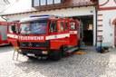 Bild 06